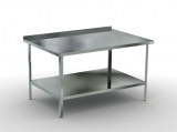 Разделочные столы