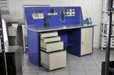 Мебель для мастерских и сервисов