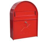 Уличные почтовые ящики