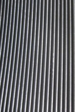 резиновый коврик сти-кр инструментальные тележки для мастерских
