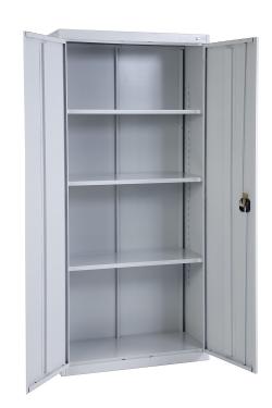 шкаф архивный шха-850(40) архивные шкафы