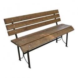 скамейка уличная комфорт уличные скамейки