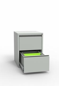 картотечный шкаф к2 а4 картотечные шкафы