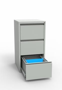 картотечный шкаф к3 а4 картотечные шкафы