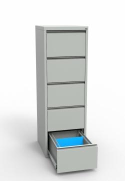 картотечный шкаф к5 а4 картотечные шкафы