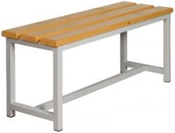 скамейка гардеробная сг-1000 скамейки гардеробные