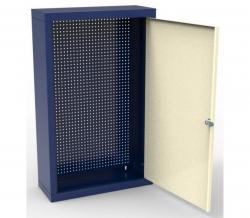 Навесной шкаф СШИ. Н - 03