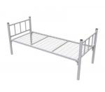 Металлическая кровать КМ-1.51 COOl