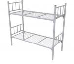 Металлическая кровать КМ-2.51 COOl
