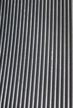Резиновый коврик СТИ-КР