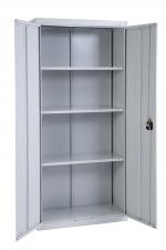 Шкаф архивный ШХА-850(50)