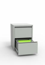 Картотечный шкаф К2 А4