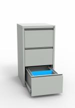 Картотечный шкаф К3 А4
