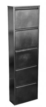 Шкаф для обуви (обувница) ОБ-5.СА
