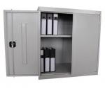 Антресоль к архивному шкафу ШХА-900(40)