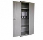 Шкаф архивный ШХА-900(40)