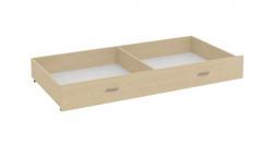 Ящик выкатной для кровати Севилья